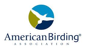 code-of-birding-ethics