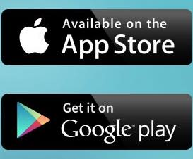 birds-of-vietnam-free-apps-now-available-on-apps-play-stores